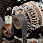 Should You Get a New Alternator?
