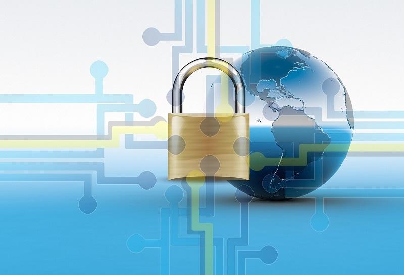 SSL certificates protect your sensitive information