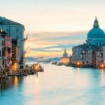 Things you need to know when buying Real Estate in Italy