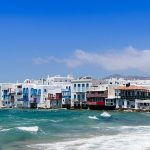 Need to Know Real Estate Greece